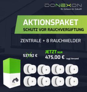 Aktion_Donexon_zentrale+8Rauchmelder-instagram