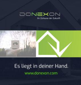 donexon-socialmedia-4